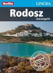 Rodosz - Barangoló<!--span style='font-size:10px;'>(G)</span-->