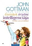 John Gottman - Gyerekek érzelmi intelligenciája [eKönyv: epub, mobi]