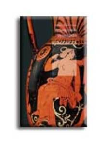 Szilágyi János György - Pelasg ősök nyomában