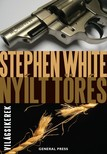 Stephen White - Nyílt törés [eKönyv: epub, mobi]<!--span style='font-size:10px;'>(G)</span-->