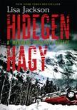 Lisa Jackson - Hidegen hagy - A Meghalni-sorozat I. kötete [eKönyv: epub, mobi]<!--span style='font-size:10px;'>(G)</span-->