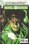 Tomasi, Peter J., Pasarin, Fernando - Green Lantern: Emerald Warriors 1. [antikvár]