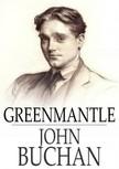 Buchan John - Greenmantle [eKönyv: epub,  mobi]