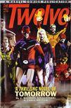 Weston, Chris, Straczynski, Michael J. - The Twelve No. 1 [antikvár]
