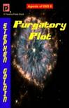 Goldin Stephen - Purgatory Plot [eKönyv: epub,  mobi]