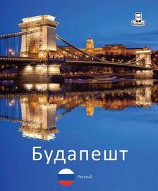 . - Budapest 360°- orosz