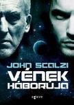 John Scalzi - Vének háborúja