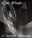 Rose Woods - A vigyázók szövetsége [eKönyv: epub, mobi]<!--span style='font-size:10px;'>(G)</span-->