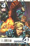 Hitch, Bryan, Ahearne, Joe - Fantastic Four Annual No. 32 [antikvár]