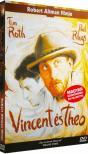 ROBERT ALTMAN - VINCENT ÉS THEO  DVD [DVD]
