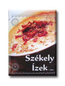 - SZÉKELY IZEK 2.