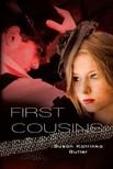 Butler Susan Katrinka - First Cousins [eKönyv: epub,  mobi]