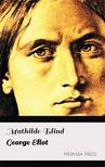 Blind Mathilde - George Eliot [eKönyv: epub, mobi]