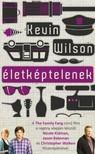 Kevin Wilson - Életképtelenek [eKönyv: epub, mobi]