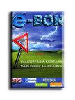 Bialkó-Hermán László Gergő - e-BOK avagy Válogatás a kortárs naplóírók munkáiból<!--span style='font-size:10px;'>(G)</span-->