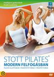 - Pilates modern felfogásban - DVD -