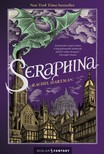 Rachel Hartman - Seraphina [eKönyv: epub,  mobi]
