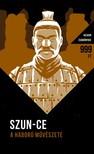 Szun-ce - A háború művészete [eKönyv: epub, mobi]