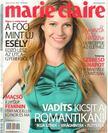 László Krisztina (főszerk.) - Marie Claire IV. évfolyam 7. szám 2010. július [antikvár]