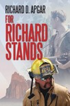 Apgar Richard D. - For Richard Stands [eKönyv: epub,  mobi]