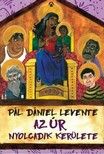 Pál Dániel Levente - Az Úr nyolcadik kerülete [eKönyv: epub, mobi]<!--span style='font-size:10px;'>(G)</span-->