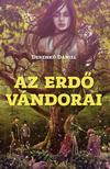 Derenkó Dániel - Az erdő vándorai<!--span style='font-size:10px;'>(G)</span-->