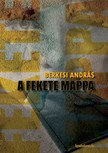 BERKESI ANDRÁS - A fekete mappa [eKönyv: epub,  mobi]