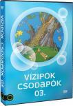 - VÍZIPÓK CSODAPÓK 3.