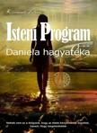 KÖRMENDI ZOLTÁN - Isteni Program II. Daniela hagyatéka [eKönyv: pdf, epub, mobi]<!--span style='font-size:10px;'>(G)</span-->