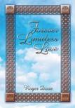 Dixie Roger - Forever Limitless Love [eKönyv: epub,  mobi]