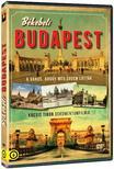 Kocsis Tibor - Békebeli Budapest [DVD]