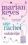 Marian Keyes - Rachel vakációja [eKönyv: epub, mobi]