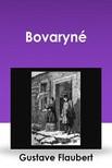 Gustave Flaubert - Bovaryné [eKönyv: epub, mobi]<!--span style='font-size:10px;'>(G)</span-->