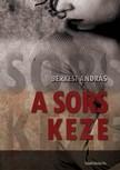 BERKESI ANDRÁS - A sors keze [eKönyv: epub,  mobi]
