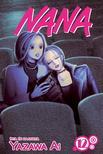 Yazawa Ai - Nana 12.<!--span style='font-size:10px;'>(G)</span-->