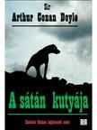 Arthur Conan Doyle - A sátán kutyája [eKönyv: epub, mobi]<!--span style='font-size:10px;'>(G)</span-->