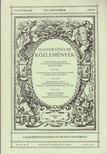 Csákváry Ferenc - Hadtörténelmi közlemények 1997. szeptember 110. évfolyam / 3. szám [antikvár]