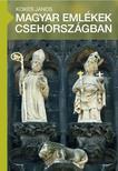 Kokes János - Magyar emlékek Csehországban