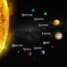 MCG04 - Naprendszer 3D hűtőmágnes 75 x 75 mm M