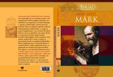 ERNST, JOSEF - MÁRK-KAIROSZ BIBLIAI TANULMÁNYOK 5.