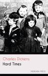 Charles Dickens - Hard Times [eKönyv: epub,  mobi]