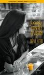Agnes Martin-Lugand - A boldog emberek olvasnak és kávéznak [eKönyv: epub, mobi]<!--span style='font-size:10px;'>(G)</span-->