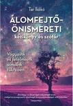 Tar Ildikó - Álomfejtő-önismereti kézikönyv és szótár - ÜKH 2017