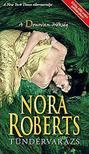 Nora Roberts - Tündérvarázs<!--span style='font-size:10px;'>(G)</span-->