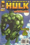 David, Peter, Medina, Angel - The Incredible Hulk Vol. 1. No. 446 [antikvár]