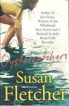 FLETCHER, SUSAN - Oystercatchers [antikvár]