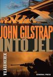 John Gilstrap - Intő jel
