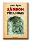 HELLER ÁGNES - SÁMSON.