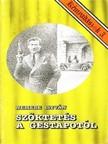 NEMERE ISTVÁN - Szöktetés a Gestapotól (Kémvadászok-3) [eKönyv: epub, mobi]<!--span style='font-size:10px;'>(G)</span-->