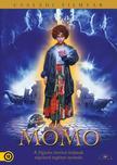 Michael Ende - Momo<!--span style='font-size:10px;'>(G)</span-->